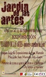 CARTEL EXPOSICION (1)